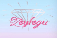Zeyfegu