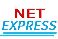 Netexpress