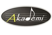 Akademi Müzik