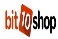 bit10shop