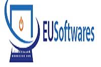 EUSoftwares IT