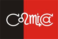 Cosmica Kozmetik