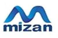 Mizan Metal