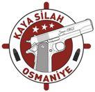 Kaya Silah Osmaniye