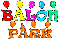 BalonPark