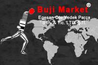 Buji Market