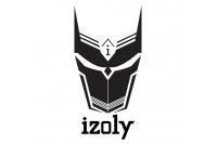 AnaToptancı