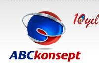 ABC-Konsept