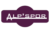 Alpspor