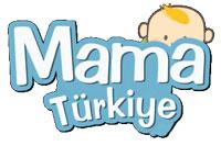 MamaTürkiye