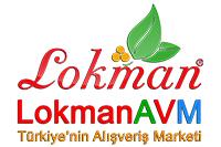 LokmanAVM