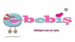 Ebebiş
