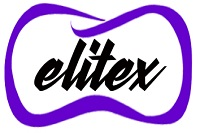 Elitex Sağlık&Tekstil