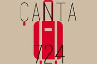 Çanta724