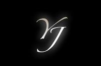 Yapar Jewellery