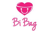 Bi Bag