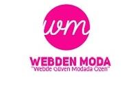 WebdenModa