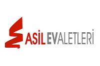 Asil AVM