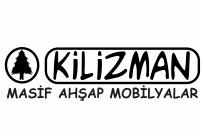 Kilizman Masif