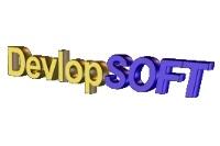 DevlopSoft