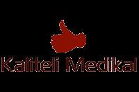 Kaliteli Medikal