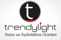 TrendyLight