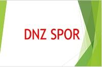 Dnz Spor