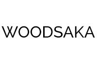 Woodsaka
