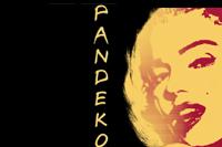 Pandeko