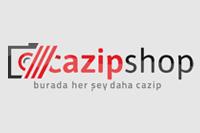 CazipShop