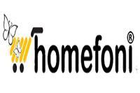 HomeFoni