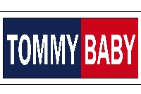 TommyBaby