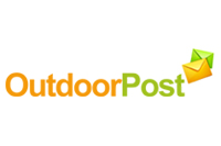 OutdoorPost