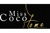 MissCoco Home