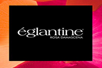 Eglantine