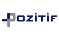 PozitifShop