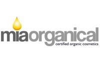 Mia Organical