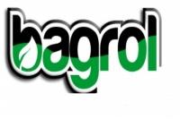 Bagrol
