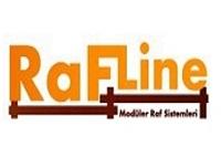 RafLine