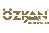 Özkan Underwear