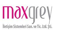 Maxgrey