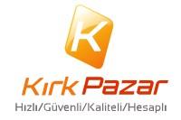 KırkPazar