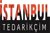 Tedarikcim_Istanbul