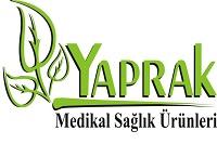 Yaprak Medikal