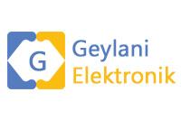 Geylani Elektronik