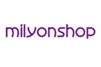 MilyonShop