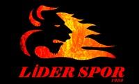Lider Spor