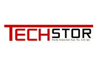 TechStor