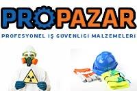 ProPazar