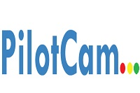PilotCam